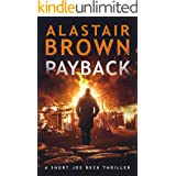 Payback: A Short Joe Beck Thriller