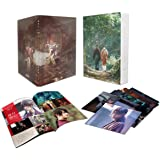 【Amazon.co.jp限定】るろうに剣心 最終章 The Final 豪華版 (初回生産限定) [Blu-ray] ※特典 : スペシャルDVD (Amazon.co.jp ver.)