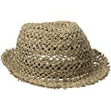 Goorin Bros. Men's Freyed Fedora