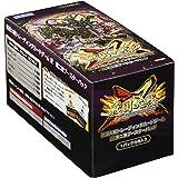 戦国大戦トレーディングカードゲーム 双 第二弾ブースターパック SGK-0061 BOX