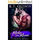 Make You Mine: A Standalone Contemporary Romance