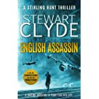 English Assassin: A gripping, fast-paced, action thriller you won't want to put down (A Stirling Hunt Mission Book 1)