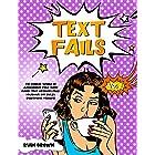 TEXT FAILS : The Comical World of Autocorrect Fails, Super Funny Text Messages Fails, Hilarious and Crazy Smartphone Mishaps!