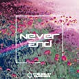 Never End(初回限定盤A)(DVD付)
