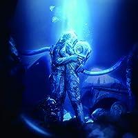 【Amazon.co.jp限定】深海の街(初回限定盤)(DVD付)(特典:メガジャケ付)