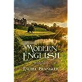 Modern English