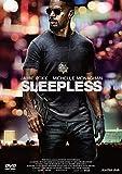 スリープレス・ナイト/SLEEPLESS
