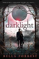 Darklight Kindle Edition