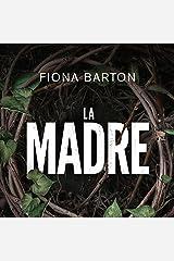 La Madre Audible Audiobook