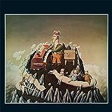 Rarities (Remixed By Steven Wilson & Robert Fripp) (Ltd 200gm Vinyl) [Analog]