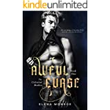 Awful Curse: A High School Enemies-to-Lovers Romance (The Celestial Bodies Series Book 1)