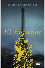 El Ruiseñor (Spanish Edition) Kindle Edition