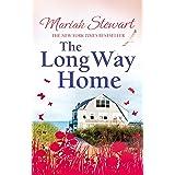 The Long Way Home (Chesapeake Bay Book 5)