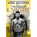 The Jaguar Knight (Ars Numina Book 6)