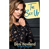 The Set Up (Triplets: Three Aren't One Book 1)