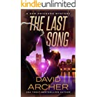 The Last Song - A Sam Prichard Mystery (Sam Prichard Series Book 9)
