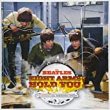 The Beatles / Eight Arms to Hold You!: A Celebration of the…