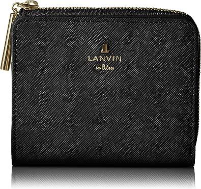 [ランバンオンブルー] 財布 【新色】リュクサンブール