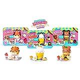 Smooshy Mushy Bento Boxes Series 2, Multi