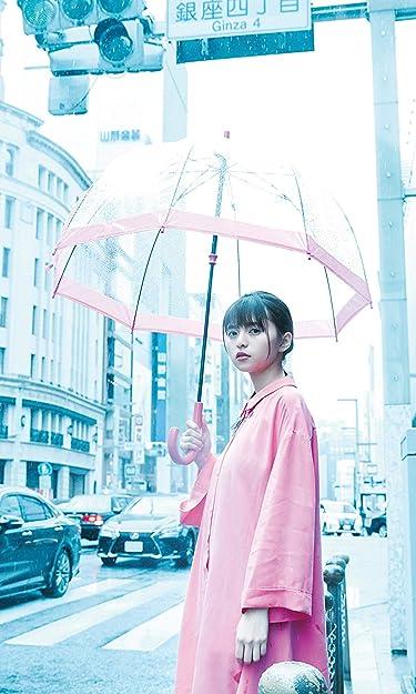 乃木坂46  iPhone/Androidスマホ壁紙(480×800)-1 - 齋藤 飛鳥(さいとう あすか)