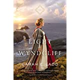 The Light At Wyndcliff: 3