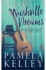 Nashville Dreams Kindle Edition