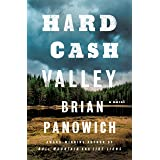 Hard Cash Valley