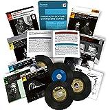 20Th-Century Composer Series