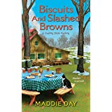 Biscuits and Slashed Browns (A Country Store Mystery Book 4)