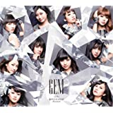 Girls Entertainment Mixture(ALBUM2枚組+Blu-ray Disc)(type-A)