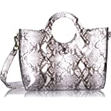 Vince Camuto womens Lonna Tote Multi Size: One Size