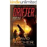 Drifter: Part One - A Sam Prichard Mystery