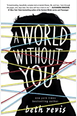 A World Without You Kindle Edition