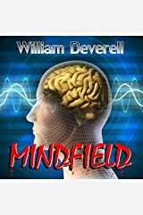Mindfield Audible Audiobook