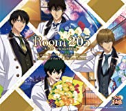 Room 205 -After awakening-(アニメ「新テニスの王子様」)