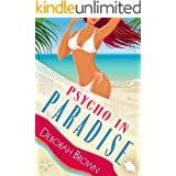 Psycho in Paradise (Florida Keys Mystery Series Book 15)