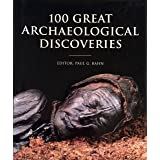 100 Great Archaeological Discoveries
