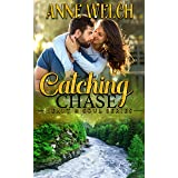 Catching Chase (Heart & Soul Series Book 5)