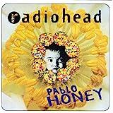 Pablo Honey[国内盤 / 解説・歌詞対訳付] (XLCDJP779)