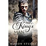 The King's Man (Guardians of the Crown Book 2)