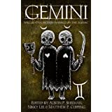 Gemini: Speculative Fiction Inspired by the Zodiac (The Zodiac Series)