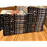 進撃の巨人 コミック 1-28巻セット