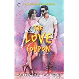 The Love Coupon (Stubborn Hearts Book 2)
