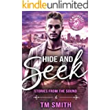 Hide and Seek (Stories from the Sound Book 6)