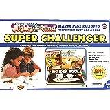 MIGHTY MIND MightyMind Super Challenger