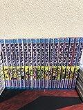 ジョジョリオン コミック 1-18巻セット