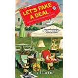 Let's Fake a Deal: 7