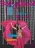 Belly dance JAPAN (ベリーダンスジャパン) Vol.50 (おんなを磨く、女を上げるダンスマガジン)