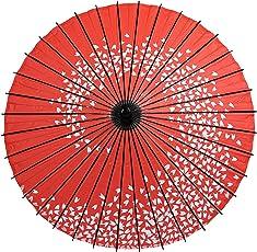 CLAISS 和傘 紙傘 踊り傘 舞踊傘 日本舞踊