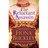 The Reluctant Assassin: An Elizabethan Mystery: 16